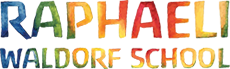 RAPHAELI Logo
